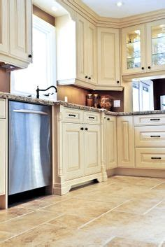 what color is for kitchen the grand island is the focal point of this bright and 9618