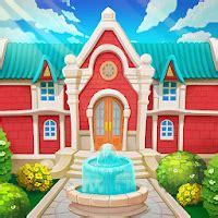 matchington mansion mod apk unlimited lives coins