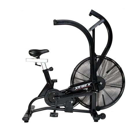 air max pro fan compare the airtek hiit air bike to the assault airbike