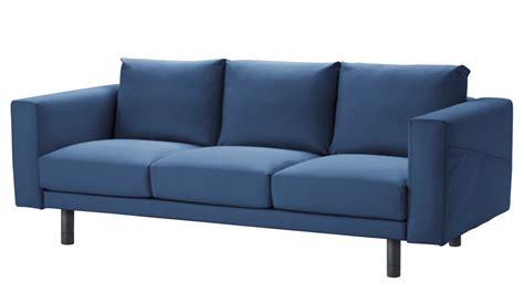 Ikea Divani In Pelle Angolari