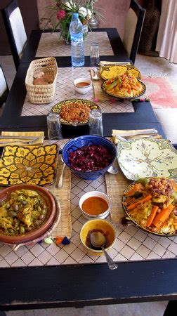cuisine lalla fatima cuisine marrakech morocco top tips before you go with