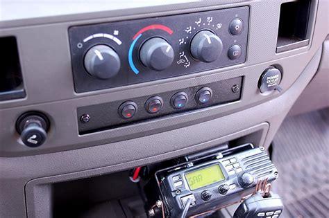 road light switch panel road lights dodge diesel diesel truck resource forums