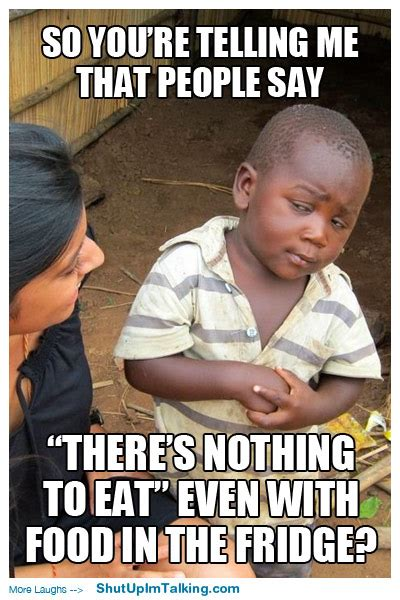 Third World Kid Meme - sceptical third world kid memes image memes at relatably com