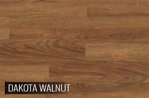 usfloors coretec plus 5 durable engineered vinyl plank