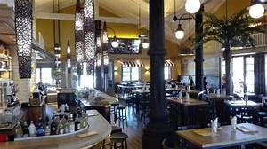 Cafe Del Sol Erfurt Erfurt : cafe del sol magdeburg restaurant bewertungen telefonnummer fotos tripadvisor ~ Orissabook.com Haus und Dekorationen