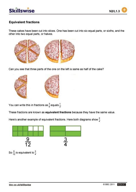 comparing fractions word problems worksheet worksheets for