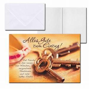Sprüche Zum Umzug : cartolini aufklappkarte karte spr che zitate briefumschlag einzug schl ssel 17 5 ebay ~ Frokenaadalensverden.com Haus und Dekorationen