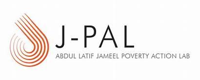 Abdul Latif Jameel Poverty Lab Action Pal
