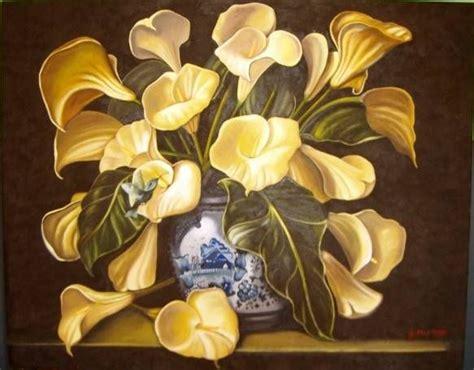 pinturas con alcatraces imagui www imagui com583 215 456buscar por imagen pinturas al oleo de