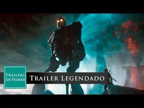'Jogador Nº 1' dirigido por Steven Spielberg teve ...