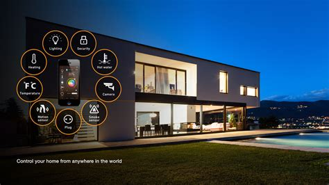 smart home überwachung how to save money with inexpensive smart home technologies