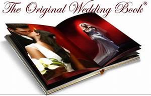 Graphistudio Custom Italian Wedding Albums Italian