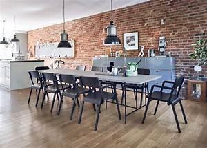 Esstisch 3 Meter : esstisch 3 meter fabulous alle fotos anzeigen with ~ Indierocktalk.com Haus und Dekorationen