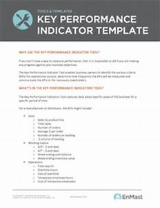 project management dashboard examples related keywords With key performance indicator report template