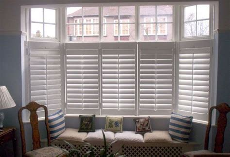 Custom Blinds And Shutters by Classic Faux Wood Shutters In 2019 Cape House Ideas