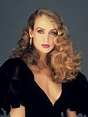 17 Best images about Jerry Hall - Bianca Jagger - Patti ...