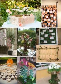 assurance mariage mariage affichage plan table mariage