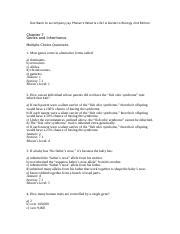 A Mild Suggestion Essay by Essay 1 Donohue Name Chen Course Name Issue