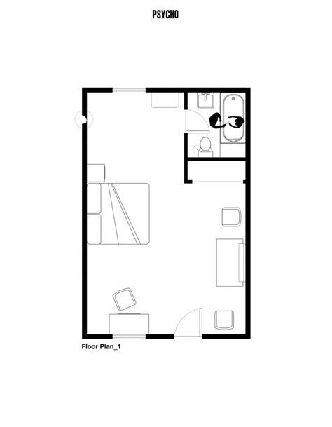 house plans floor plans galería de cine y arquitectura las planimetrías de los