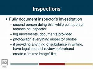 utah osha workplace accidents investigations citations With questioned documents investigation