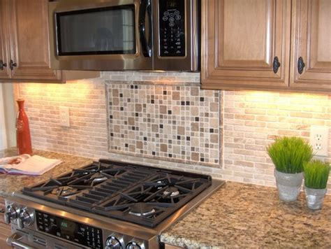 where to buy kitchen backsplash 17 best images about kitchen backsplashes on 1716