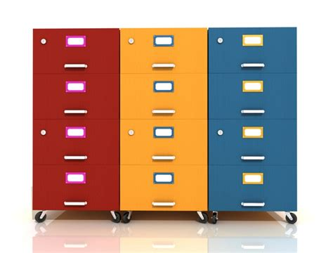 beautiful filing cabinets ikea cabinet drawers for drop