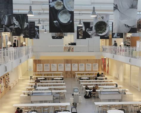 ikea design center ikea bootc in collaboration with rainmaking