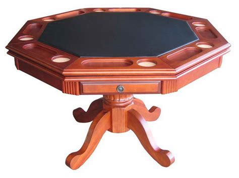 octagon game table plans furniture octagon poker table top for your entertainment