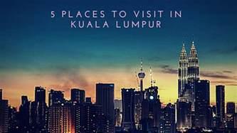 5 places to visit in kuala lumpur malaysia guardian the guardian nigeria newspaper