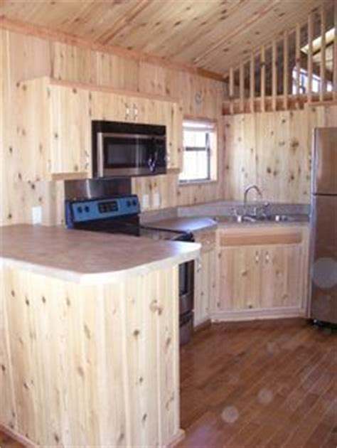 1000 images about tuff shed on pinterest shed storage