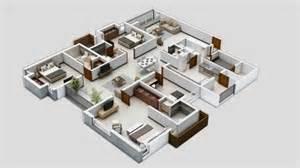 Sims 3 Bedroom Ideas by 30 Casas Estilo Americano Fachadas E Interiores