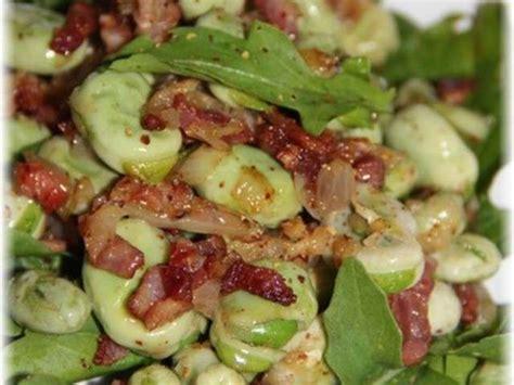 recette de cuisin recettes d 39 oignons de cuisin 39 délice