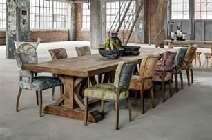 wasserhähne küche vintage möbel loft einrichtung matz möbel homify
