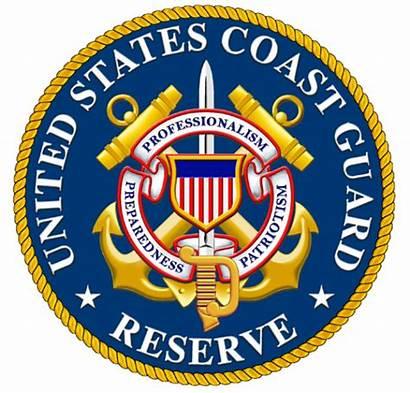 Guard Coast Reserve Auxiliary Act Service Coastguard