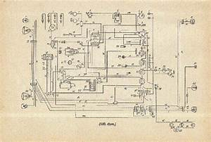 Volga M21 Wiring Diagram Sch Service Manual Download