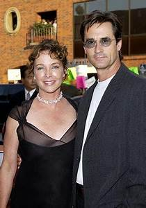 The gallery for --> Kathleen Quinlan Al Pacino