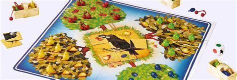 jeux de cuisine fran軋is jeux de cuisine fr 28 images jeu schtroumpfette cuisine jeux de cuisine gratuit