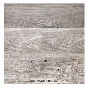Was Ist Ein Vinylboden : die besten 25 verlegung von fliesen ideen auf pinterest winkelmesser bodenschrauben und ~ Sanjose-hotels-ca.com Haus und Dekorationen