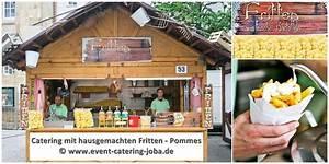 Gartenfest Hanau 2017 : pommes catering joba event veranstaltungen mit verkaufsstand ~ Markanthonyermac.com Haus und Dekorationen