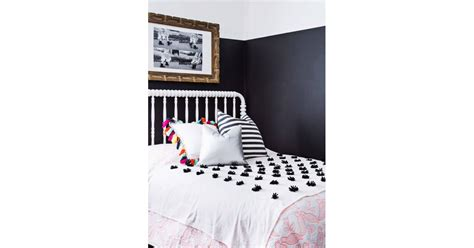 Zodiac Bedroom Decor by Capricorn Zodiac Sign Bedroom Decor Popsugar Home