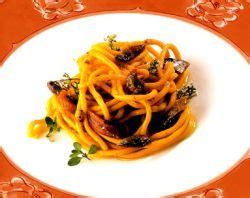 Ricetta Agnolini Mantovani by Cucina Mantovana Ricette Prodotti Piatti Tipici Mantova