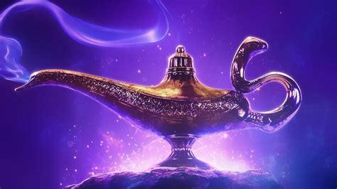 Aladdin 2019 Wallpapers - Wallpaper Cave