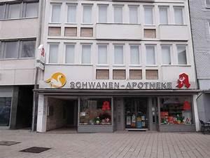 Telefonbuch Bad Hersfeld : schwanen in bad hersfeld im das telefonbuch finden tel 06621 92 ~ A.2002-acura-tl-radio.info Haus und Dekorationen