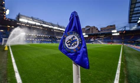 What channel is Chelsea vs Watford on? TV and live stream ...
