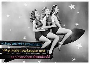Was Ist Vintage : ein bisschen feenstaub freundschaft echte postkarten online versenden ~ Markanthonyermac.com Haus und Dekorationen