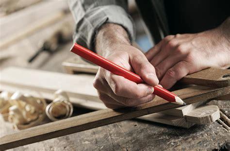 carpenter   pictures