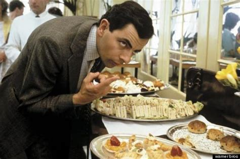 mr bean cuisine 11 reasons why 39 the witches 39 is the only you need to
