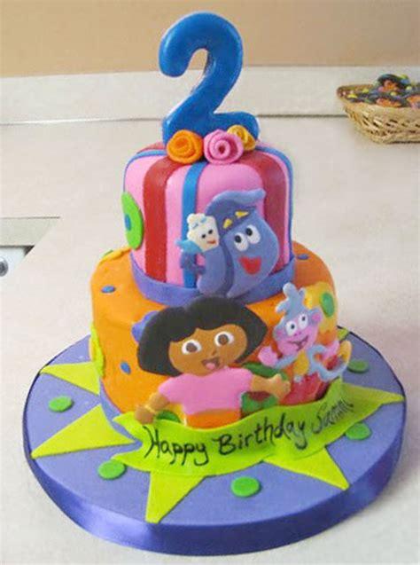 dora birthday cake designs birthday cake cake ideas