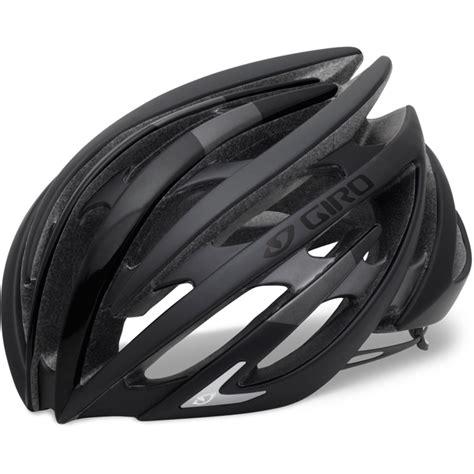 giro mtb helm new 2013 giro aeon mens adjustable road bicycle racing bike cycle cycling helmet ebay