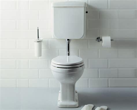 wc bürste keramik wc wc becken traditionelle traditionell designer bad